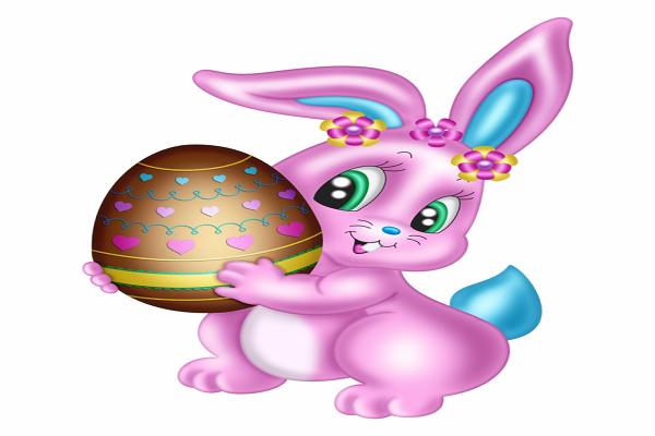 La verdad sobre el conejoy sus tradiciones